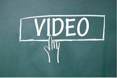 video search engine optimization (SEO) tips