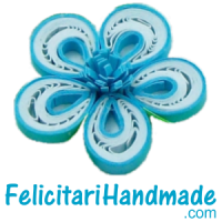 FelicitariHandmade.com