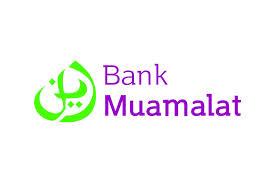 Lowongan Kerja Jakarta Terbaru September 2015 di Bank Muamalat