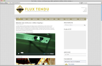 Flux_tendu_edern_talhouet