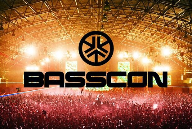 Basscon reveals blueprint for this weekends wasteland stage gde children of the harder styles basscon just released the stage blueprint for their first hard dance massive of the year theyll be incorporating elements malvernweather Image collections