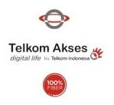 Lowongan Kerja PT Telkom Akses