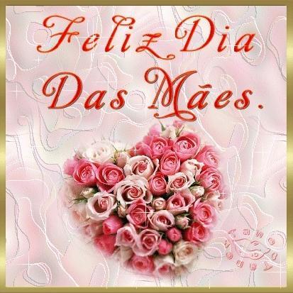 Feliz Dia das Mães! Feliz_dia_das_maes-7984