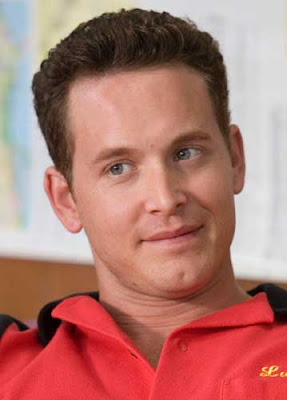 Cole Hauser fotos