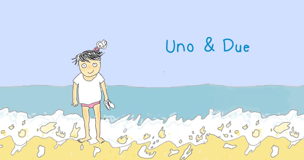Uno & Due