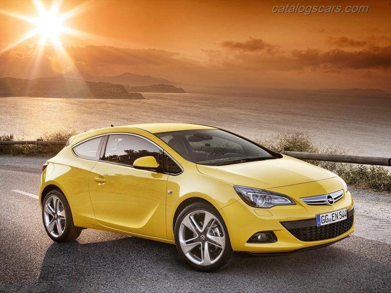 صور سيارة اوبل استرا GTC 2012 - اجمل خلفيات صور عربية اوبل استرا GTC 2012 - Opel Astra GTC Photos Opel-Astra_GTC_2012_800x600_wallpaper_07.jpg