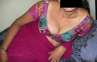 Tamil teachers sex images <3 little