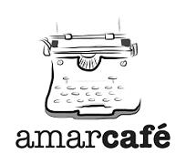 Amarcafé