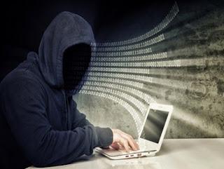 10.000 Data Rahasia Perusahaan Israel dan AS Berhasil Dicuri Hacker