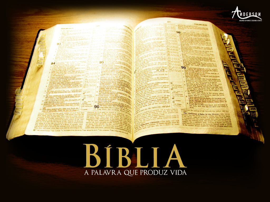 http://4.bp.blogspot.com/-e8S4-8f-F8U/TmjVrlu0N8I/AAAAAAAACPM/DSCGt_bERUw/s1600/wallpaper-biblia2.jpg