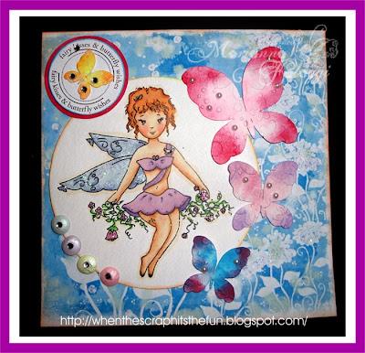 http://4.bp.blogspot.com/-e8T4y7IOvhg/UAa_x5QQWvI/AAAAAAAABN4/nNyko4hvEO0/s1600/butterflies+2.jpg