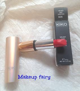 kiko_velvet_mat_satin_lipstick_606