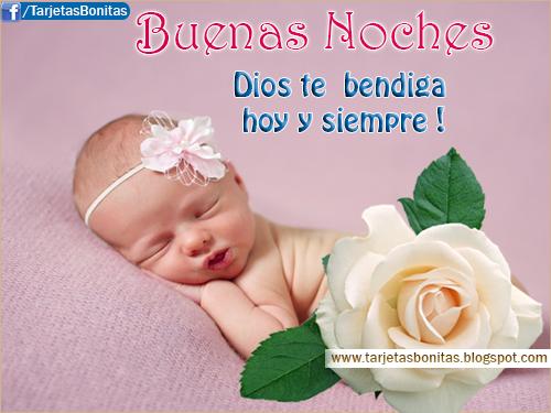 Nuevos Mensajes De Buenas Noches Mi Amor Con Imagenes - Fotos De Buenas Noches Para Mi Amor