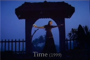 Time Telugu Mp3 Songs Free  Download  1999