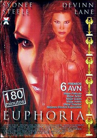 Euphoria Español