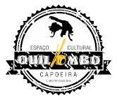 E.C.Q.C.