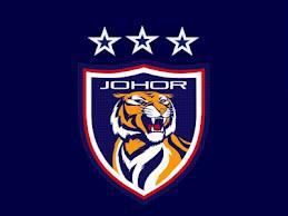 Siaran Langsung Dan Keputusan Terkini - Selangor Vs Johor Darul Takzim