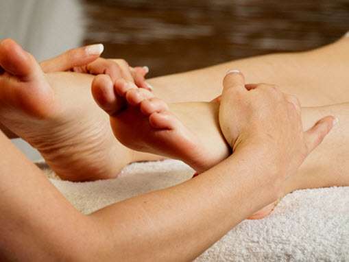 body touch massage common sex postions