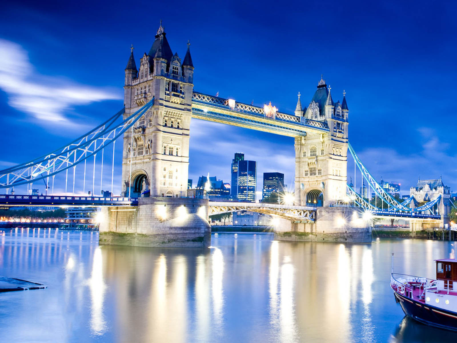 london bridge wallpapers hd wallpapers
