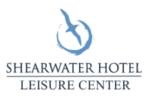 Shearwater Leisure Center