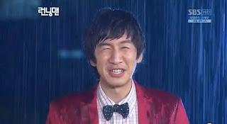 http://4.bp.blogspot.com/-e8bmh4tPocU/UPwpt7ccBRI/AAAAAAAAPOU/PxT8n0OhXLE/s640/Lee+Kwang+Soo+RM+First+Appearance.jpg