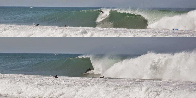 surfing las landas abril 2015%2B(4)