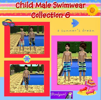 http://4.bp.blogspot.com/-e8cVLmNnaa8/Uo0mlvYKr-I/AAAAAAAAIwM/RQLH5yINcFA/s400/Child+Male+Swimwear+Collection+6+banner.JPG