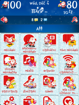 Xmas by CindyCF Preview 9800 - 2