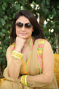 Sonia Agarwal latest glam pics-thumbnail-8