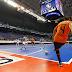Mudanças nas regras do Futsal