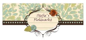 Stefie`s Flohmarkt