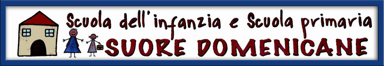 http://scuoladomenicane.blogspot.it/