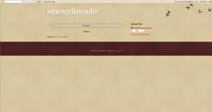 http://zmescribiendo.blogspot.com/