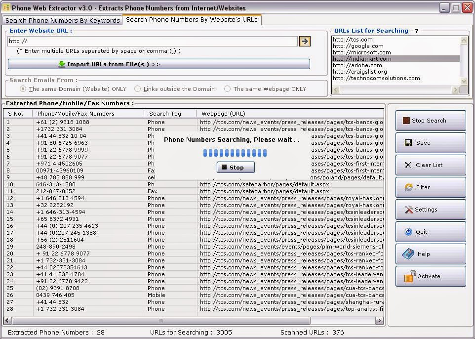 ... pro 8 5v1 crack flexi 8 5 is fully compatible with windows vista