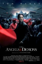 Watch Angels and Demons 2009 Megavideo Movie Online