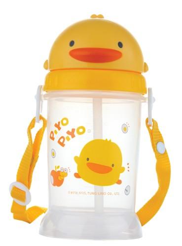 smiley baby amp kids store bottle water bottle botol minum