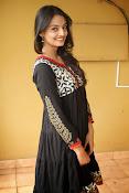 Nikitha Narayana glamorous photos-thumbnail-3