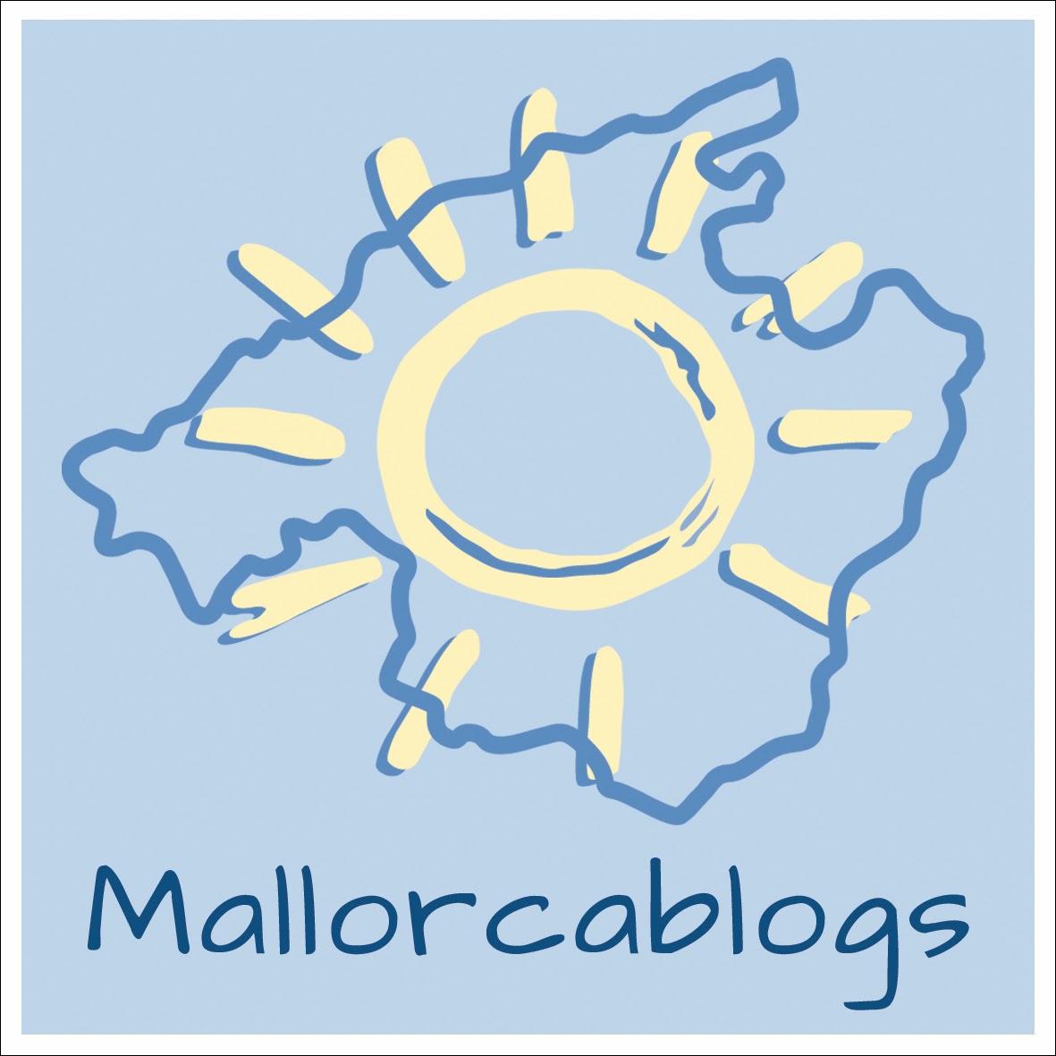#Mallorcablogs