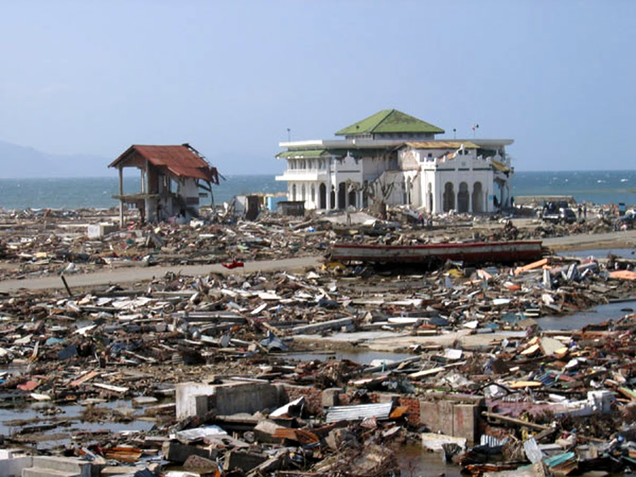 essay on tsunami indigenous myths carry warning signals about  tsunami tsunami disaster in sri lanka asias tsunami sri lanka photo essays time