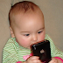 Techie Babies Era, Rising? 1 in 3 Babies Learn to Use A Smartphone Before They Could Walk or Talk!