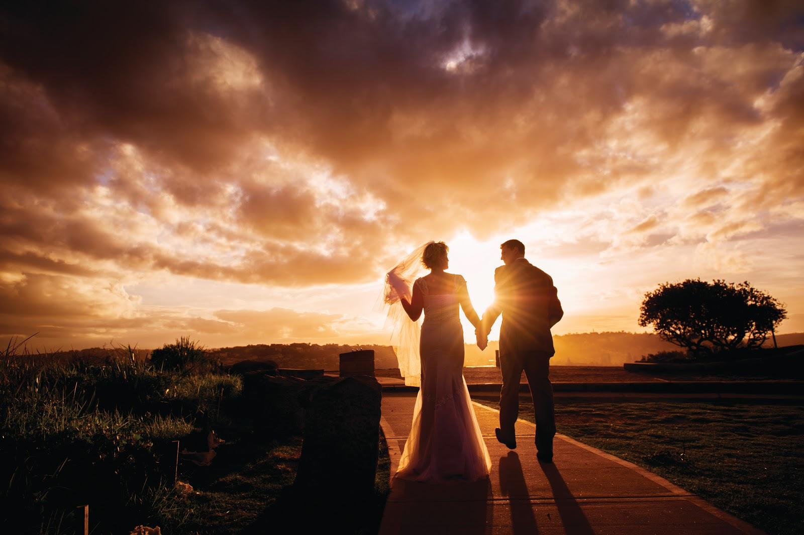 The Bride 39 S Diary Sydney JS Photography Professional Wedding Photogra