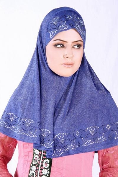 Abaya-Styles-2012