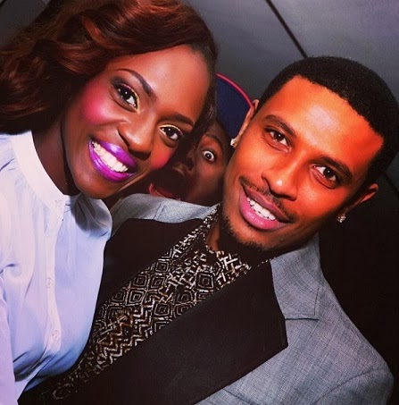 beverly osu new boyfriend