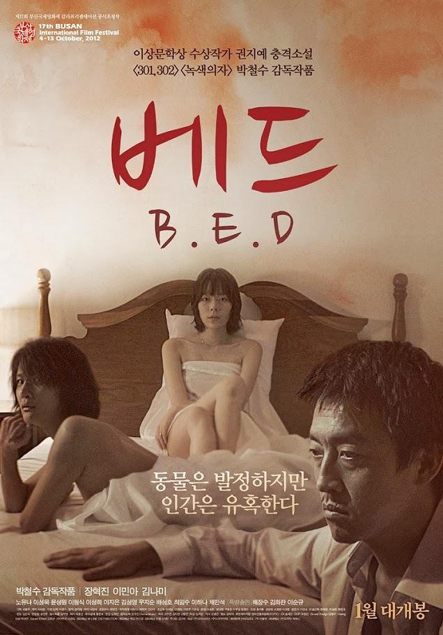 Film B.E.D