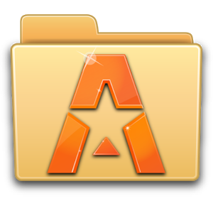 ASTRO File Manager with Cloud APK