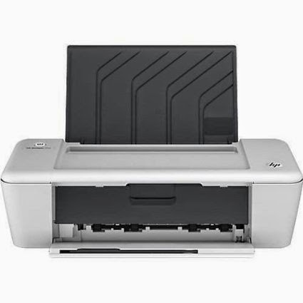 Download Hp Deskjet 1010 Driver, Driver Hp Deskjet 1010