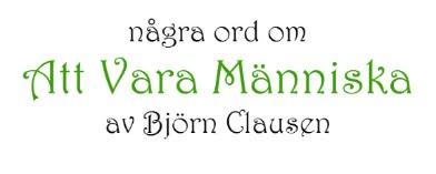 Björn Clausen