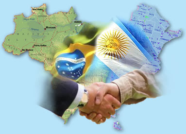 http://4.bp.blogspot.com/-e8posxlrMxU/T3mxNtd06qI/AAAAAAAALvU/sSdaQcYsTx8/s400/brasil-e-argentina-internet.jpg
