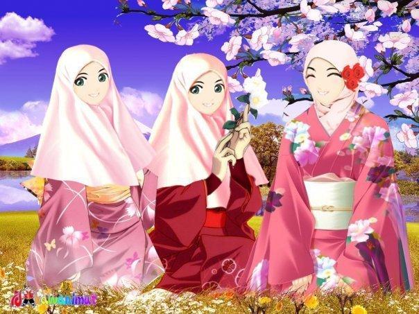 Ukhuwah Islamia Adalah Hubungan Indah Yang Mengikat Antara Sesama Namun Lagi Ukhi Wak Akhi Fillah Di Artikan Oleh Orang Awam