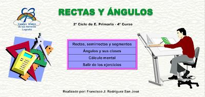 http://www.clarionweb.es/4_curso/matematicas/mat_406.htm